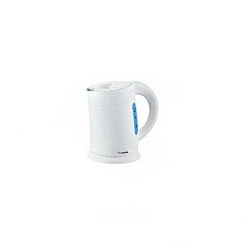 Чайник Lamark LK-1020