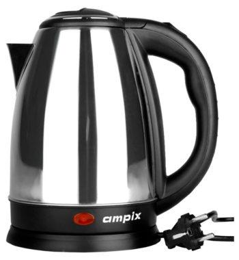 Чайник Ampix AMP-1335