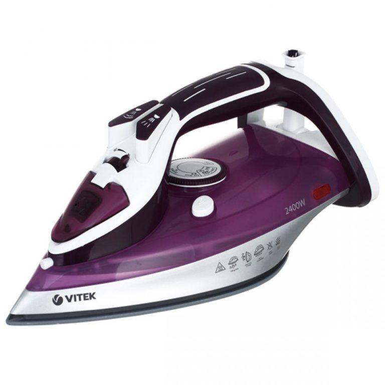 Утюг Vitek VT-1246VT