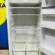 Б/у Холодильник Бирюса 6