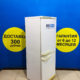 Б/у Холодильник Stinol RF 305A
