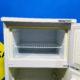 Б/У Холодильник Атлант МХМ2706