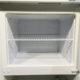 Б/у Холодильник Атлант МХМ 2712