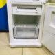Б/у Холодильник Ariston MBA 1185