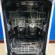 Б/у Посудомоечная машина Candy CDP 4709