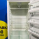 Б/у Холодильник Liebherr CN 4003