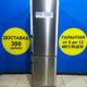 Б/у Холодильник Liebherr CBes40560