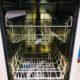 Б/у Посудомоечная машина Bosch SRV4663