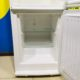 Б/у Холодильник Liebherr CUP 35530