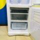 Б/у Холодильник Indesit C 238 G