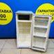 Б/у Холодильник Саратов 1615М