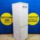 Б/у Холодильник Ariston MBA 2185