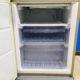 Б/у Холодильник Vestfrost