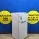 Б/у Холодильник Атлант МХ 2822