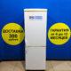 Б/у Холодильник Daewoo RF310