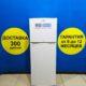 Б/У Холодильник Samsung SR37RMB