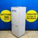 Б/у Холодильник Атлант ХМ4009