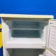 Б/у Холодильник Candy CDD 250 SL