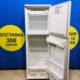 Б/У Холодильник Stinol 110
