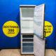 Б/У Холодильник Electrolux ERB 36090 X