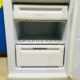 Б/у Холодильник Indesit SB185