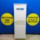 Б/у Холодильник Stinol 102