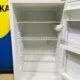 Б/у Холодильник Минск МХМ-268
