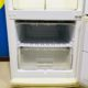 Б/у Холодильник Атлант МХМ-1734
