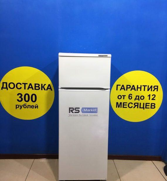 Б/У Холодильник Атлант МХМ-2706