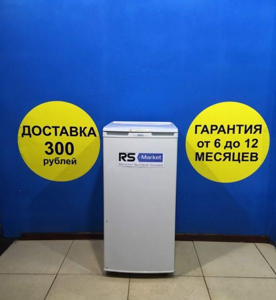 Б/у Холодильник Бирюса 10С-1