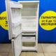 Б/у Холодильник Stinol 107