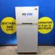 Б/У Холодильник Supra 2260 SMF