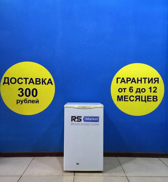 Б/У Холодильник Elenberg RF-0925