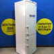 Б/у Холодильник Liebherr CN 40560