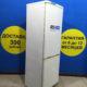 Б/у Холодильник Stinol 116Q