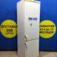 Б/У Холодильник Electrolux ER9007B