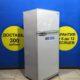Б/У Холодильник Samsung SR-558DV