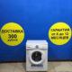 Б/у Стиральная машина LG WD-80130N