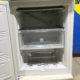 Б/у Холодильник Liebherr KGT 4031
