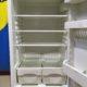 Б/у Холодильник Stinol 242Q