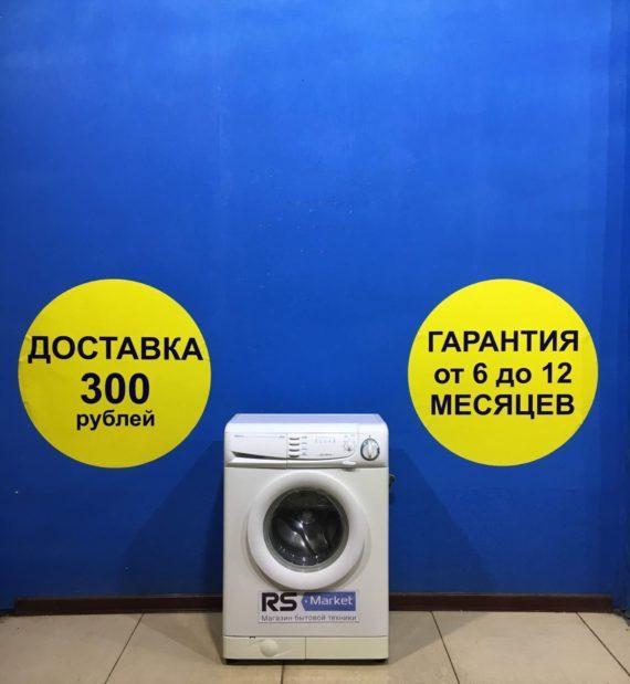 Б/у Стиральная машина Candy 1000TL