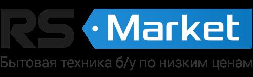 RS Market