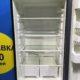 Б/у Холодильник Stinol 116ERD