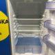 Б/У Холодильник Beko CS325000S