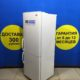 Б/У Холодильник LG GA-419 UCA