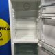 Б/у Холодильник Liebherr ICBS 31560