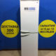 Б/у Холодильник Атлант МХМ-1705-03