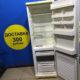 Б/у Холодильник Stinol 116EL