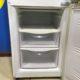 Б/у Холодильник Samsung RL-28 FBSW