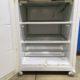 Б/у Холодильник Zanussi ZRB370